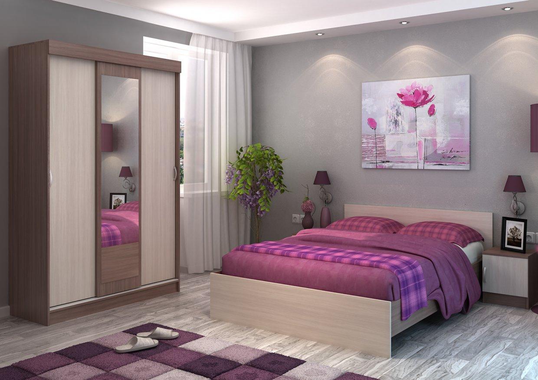 Картинки спальная мебель